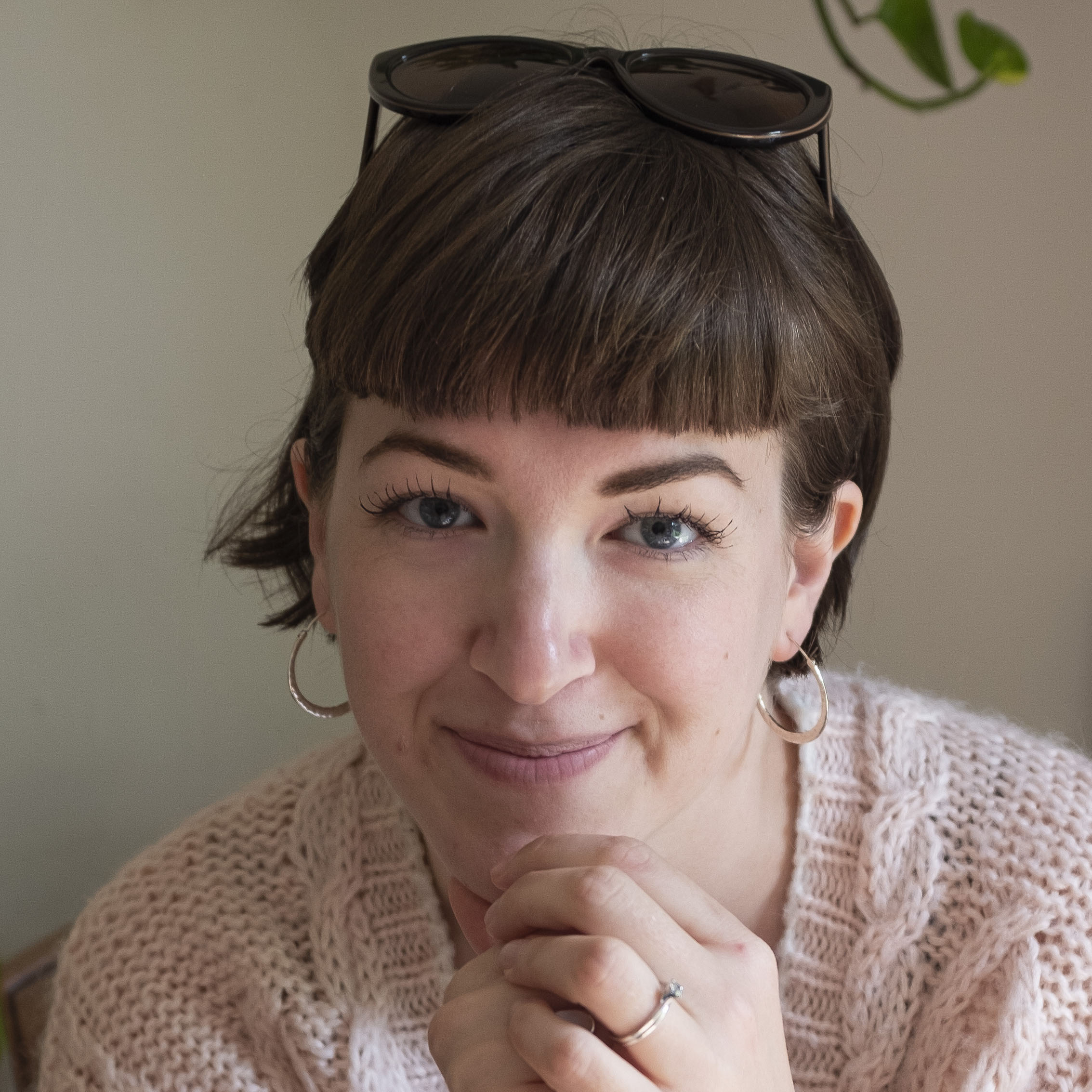 Ellie Shipman – Participatory Artist and Illustrator